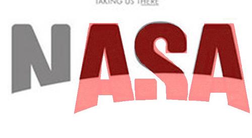 NASAとASAを比較