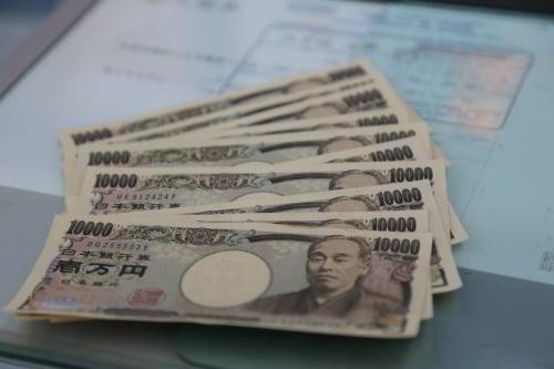 クレカ VS 現金】韓国大決戦 最終的にお得なのはどっちだ? なんと1万