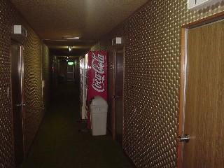 新潟県燕市 ホテル公楽園