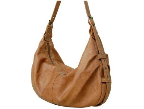 女性用バッグ