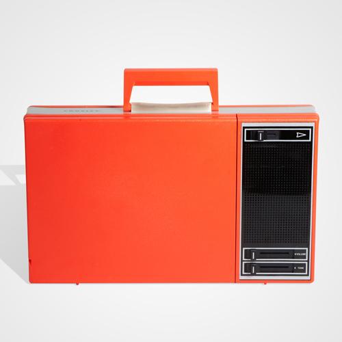 Crosley Spinnerette USBレコードプレーヤー