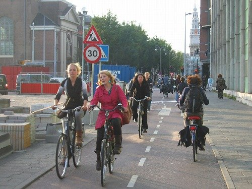008-amsterdam1