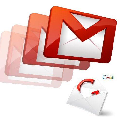 GmailでToDo管理