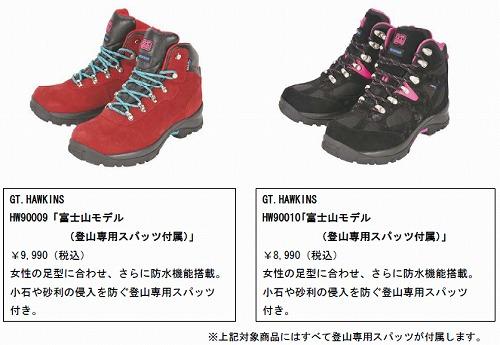 富士山モデル_02