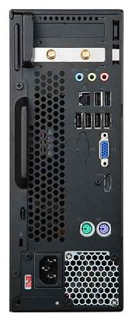 ASX3950-N34D/TF