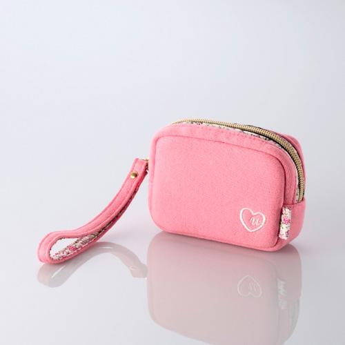 U.style DGB-052 花柄タイプ/ピンク