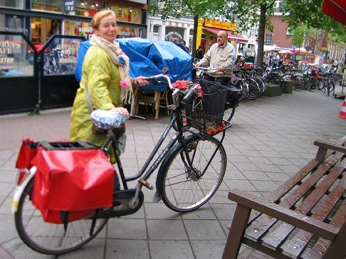 034-amsterdam