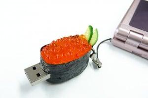 091208sushidisk-nano-strap1