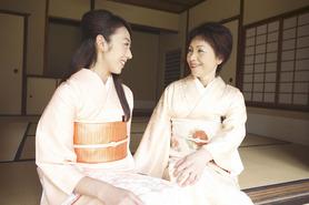 世界中で「カワイイ」日本が人気らしい