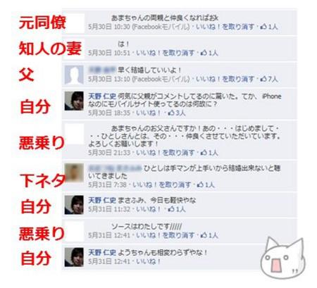 『Google+』が解決した たった一つの『Facebook』の問題点