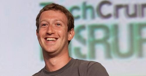 """めざましく活躍するアメリカの""""中退""""起業家、最新9選"""