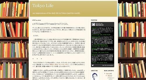 1万円は100万円の100分の1だからね。