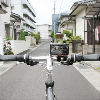 200-cam008-3