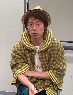 ネット番組を自分ではじめた田村淳さん