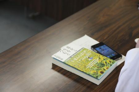 つながりのジャーナリズム 寺島英弥さんとの対話 第4回「幻想のハッピーエンドなんて誰も信じていない」