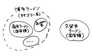 20120808-ramen