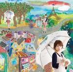 SAWA 1st Album