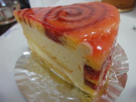 食べログは役立たず!という人へ本当に美味しいケーキ店(首都圏)ベスト20