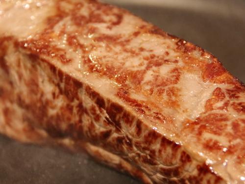 かたまり肉