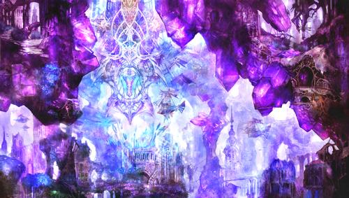 紫雲の天園・ゼフィロン