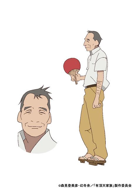 12_淀川教授_設定_WEB