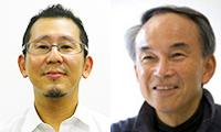 「再生できるプラナリア」と「再生できないプラナリア」の謎、解明される(京都大学)