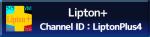 Lipton+