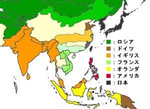 TPPとはなにか?(1) 戦争の原因(中部大学教授 武田邦彦)
