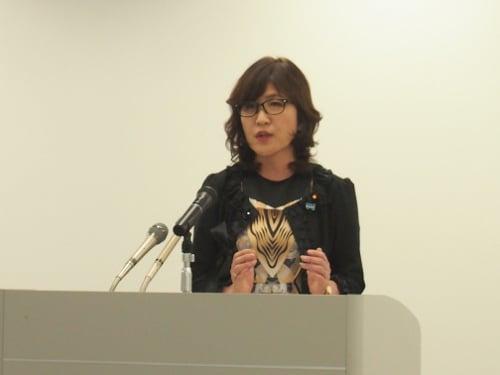 2013年9月27日稲田大臣会見