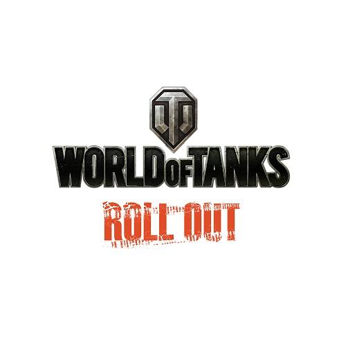 戦車は浪漫! 『World of Tanks』日本正式サービスが9月5日スタート! 顔TV出演のTGS情報も