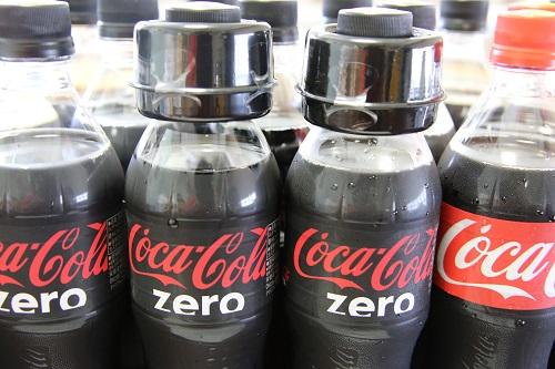 EXILEメンバーの直筆サイン入り!? 激レアなドッグタグを求めて自販機で『コカ・コーラ ゼロ』を大人買い その結果は?