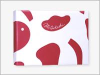 三越の包装紙と結婚祝いののし紙のお話