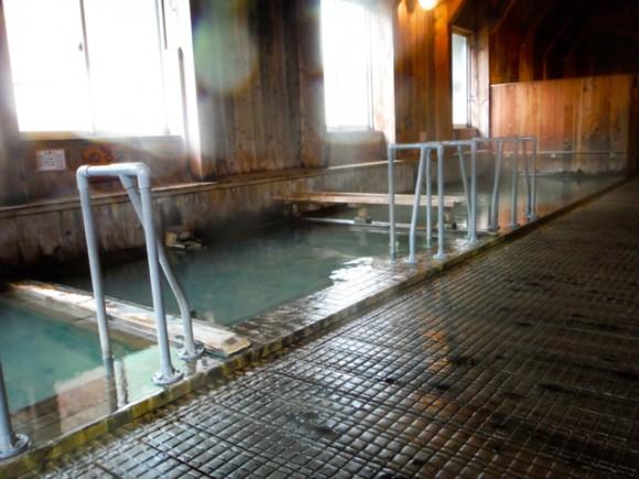 意外と知らない!?温泉の泉質・効能まとめ11選。