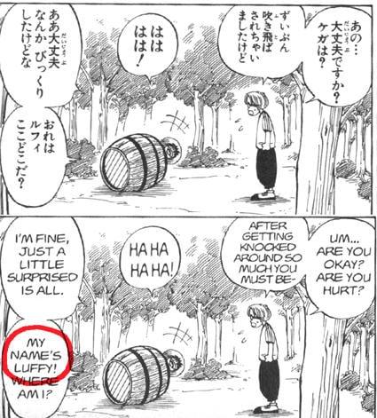 日本人の英語はおかしい」と主張する本の英語がおかしい件について。『日本人のちょっとヘンな英語』