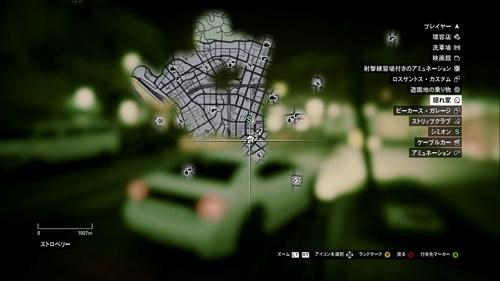 グランドセフトオート・ゲームレビュー[ガジェット通信]