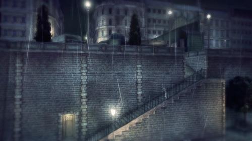 『rain』screenshot_12