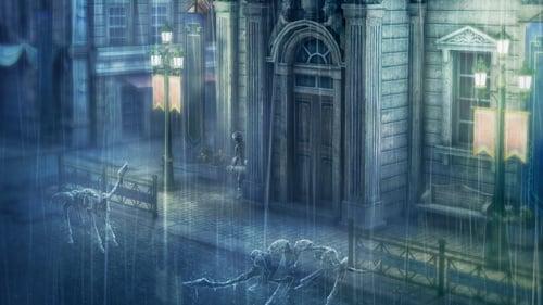 『rain』screenshot_2