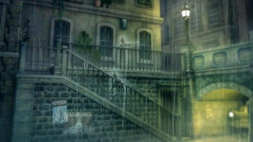 『rain』screenshot_3