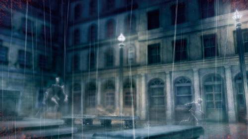 『rain』screenshot_6