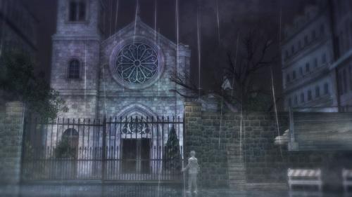 『rain』screenshot_7