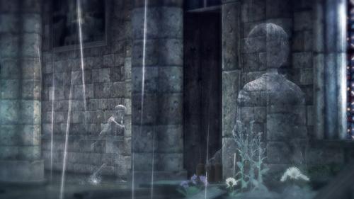 『rain』screenshot_8
