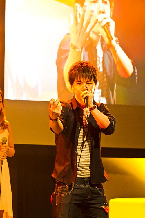 duo_takuya