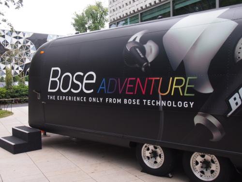 Bose_ADVENTURE_01