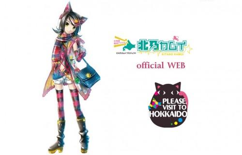 blog_20131114_03