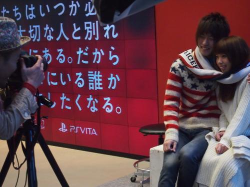 FF_shibuya_07