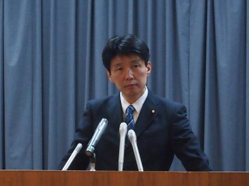 yamamoto_20131217_01