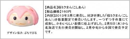 blog_20140111_08 - コピー