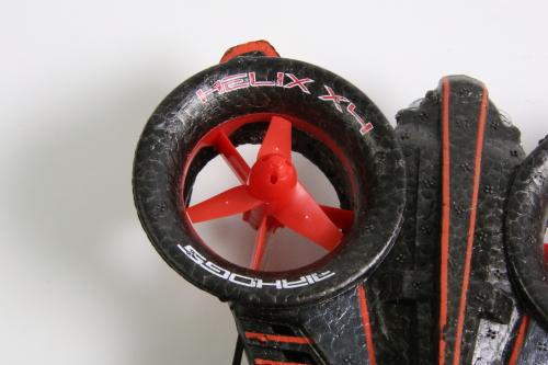 HELIX X4