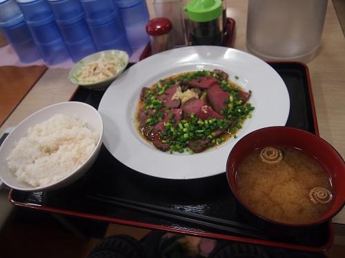 sakura_kujira_04