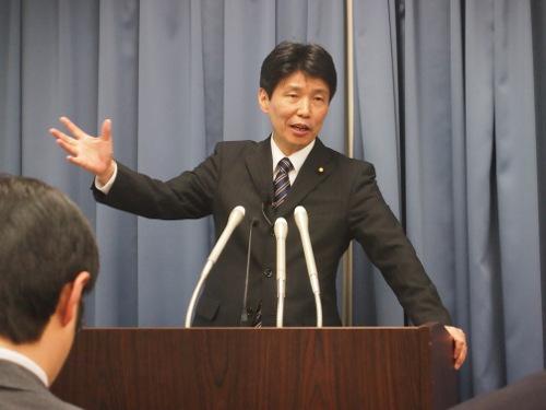 yamamoto_20140107_01